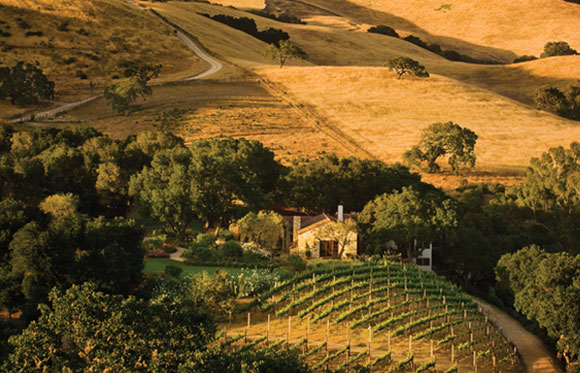 Image result for holman ranch wine
