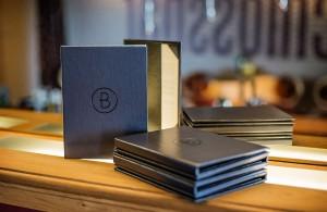 bar-menu-metallic-tones-menu-cover