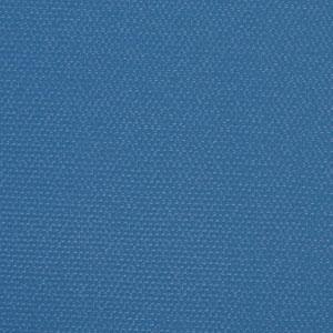 Cordovan Dusky Blue